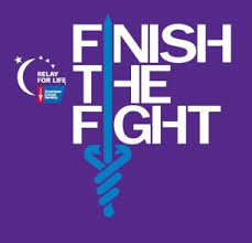 Local builder supply Alaska company joins the Relay for Life run for American Cancer Society. Join our team at Builder Millwork Supply and support finding a cure to end cancer.