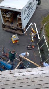 Builders Millwork Supply provides Expert Door Installation Anchorage