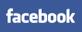 Find Builders Millwork Supply on Facebook